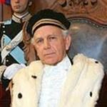 Bova (RC) : muore per Covid l'ex procuratore generale di Bologna, Pintor