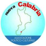 Bovalino:per Nuova Calabria,un atteggiamento, quello dell'Amministrazione comunale, lesivo dei diritti dei minori svantaggiati