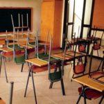 Bianco: Scuole elementari  chiuse fino a nuove disposizioni a causa di una bambina positiva al covid-19