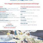 Al via la nuova rete dei comunicatori europei Europe Direct; fervono le attività in vista dell'Europe Day dello sportello CalabriaEuropa di Gioiosa jonica