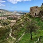 Calabria: la CNN e l'idea di rilanciare i Borghi. Anche Bova, Samo e Sant'Agata tra i Comuni che pagheranno 28.000 euro a chi sposterà la residenza