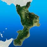 Meteo in Calabria : brevissima pausa dal caldo intenso…