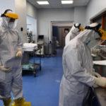 Coronavirus, il bollettino di oggi: 21 morti e 6.596 nuovi casi, +115 ricoverati