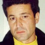 """'Ndrangheta: tratto in arresto a Madrid il latitante Domenico Paviglianiti, soprannominato """"il boss dei boss"""" negli anni '80 e '90"""