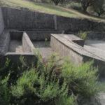 Platì : a Senoli problemi idrici presenti da anni, l'estate diventa un'odissea