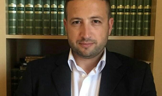 Domenico-stranieri
