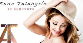 locandina-Anna-tatangelo