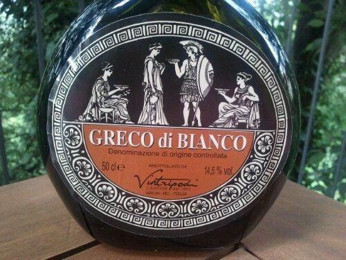 vino-greco_bianco_3