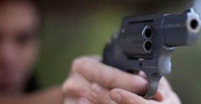 pistola-agguato