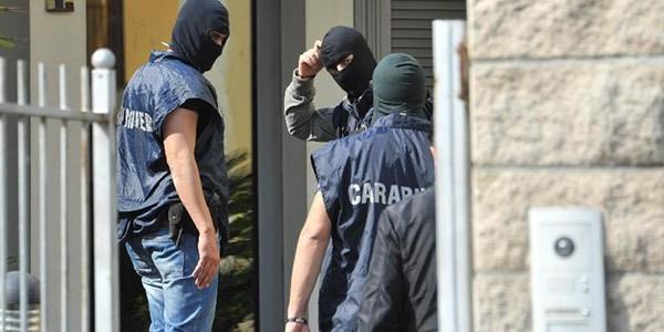 carabinieri-arresto-latitante-1
